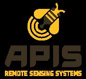 Apis Remote Sensing Systems Logo